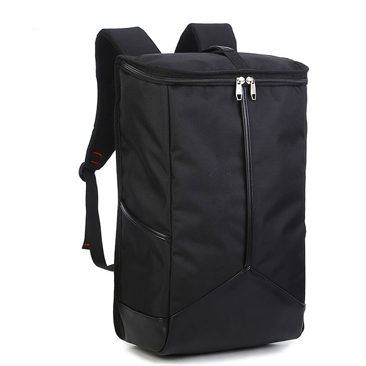 Sac d'école personnalisé pour ordinateur de voyage avec ordinateur portable